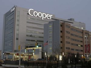 062913-cooper-health