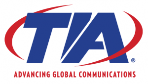 telecommunications_industry_association_logo