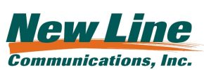 New Line Communications, Inc.